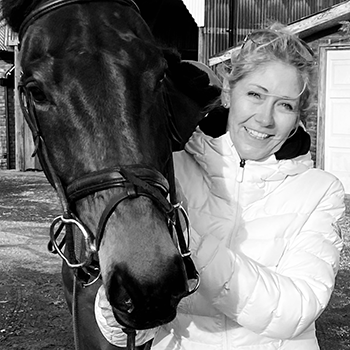Marianne Cassidy, Managing Partner